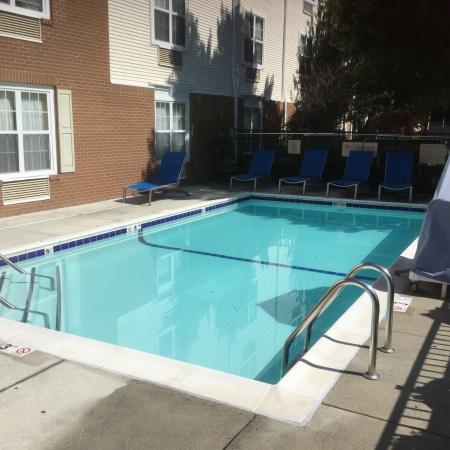 TownePlace Suites Richmond: photo2.jpg