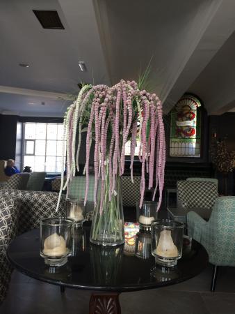Blarney Woollen Mills Hotel Photo