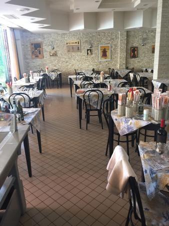 Pizzeria Ristorante Acqua e Sale: photo1.jpg