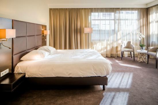 Photo of Trivium Hotel & Spa Etten-Leur