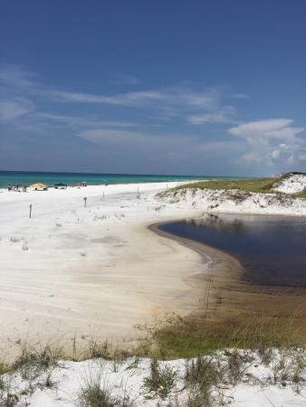 Santa Rosa Beach, Floryda: photo0.jpg