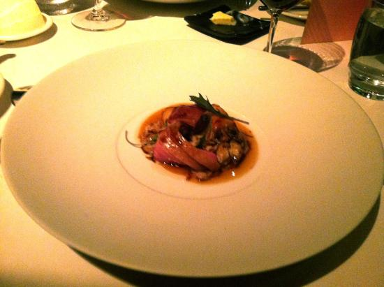 Manresa : And another