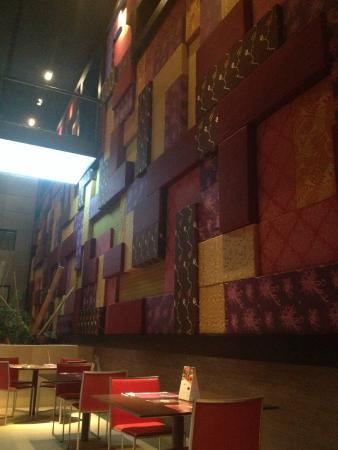 La D Coration Originale Picture Of Nu Asia Manama Tripadvisor