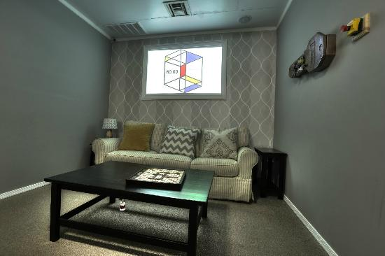 80 Srec Room Picture Of Escape The Room Atlanta