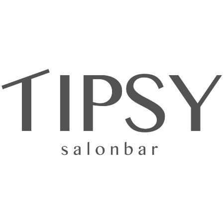 Tipsy Salon and Spa