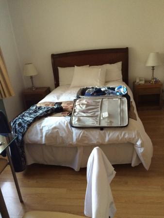 Hotel Nippon: photo0.jpg