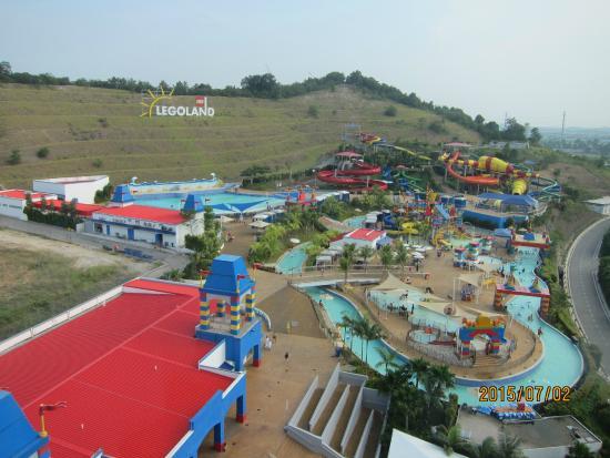 picture of legoland malaysia resort johor bahru rh tripadvisor com sg