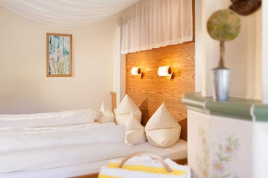 Hotel Ritzlerhof Sautens Osterreich