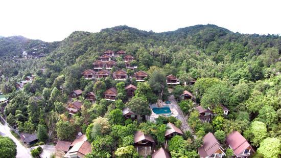 Haad Yao Over Bay Resort: photo0.jpg