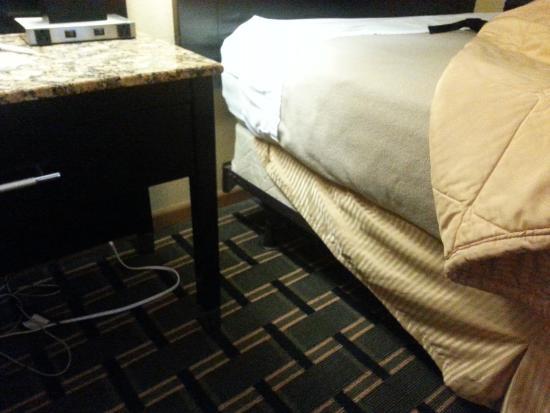 Heartland Inn - Coralville: ...