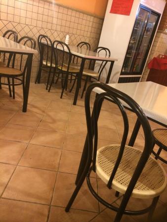 Pizzeria Da Eduardo