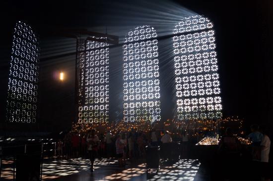 Capela das Velas