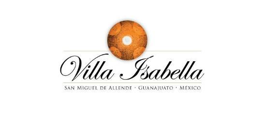 Villa Isabella Hotel Boutique