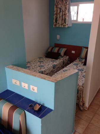 Apartamentos Dolores : photo0.jpg