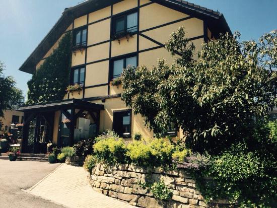 Hotel Butgenbacher-Hof: photo5.jpg
