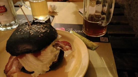 PhanKool Birreria & Pub
