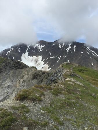 Mt. Marathon : photo0.jpg