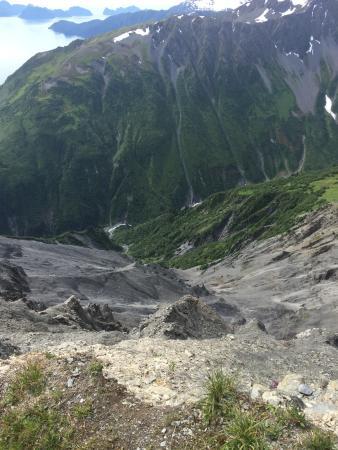 Mt. Marathon : photo1.jpg
