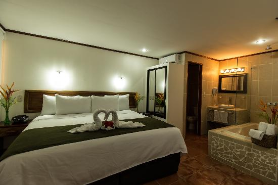 Photo of Copacabana Hotel & Suites Jaco