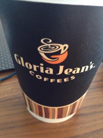 Gloria Jean's Coffees Dubbo