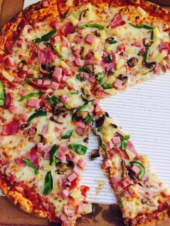 Pizza Dude: photo1.jpg