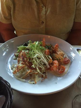 Restaurant La Raclette: photo0.jpg