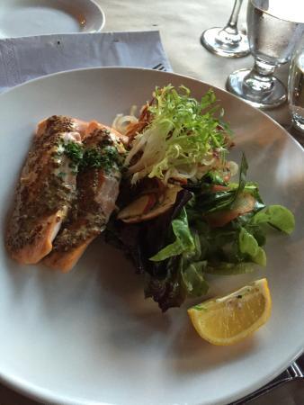 Restaurant La Raclette: photo1.jpg