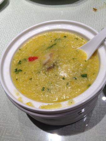 Cheng Nan Wang Shi Ji Nan Feng Wei Theme Restaurant (Ling Xiu Cheng)