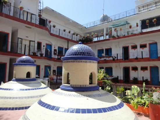 Encino Hotel 39 4 8 Updated 2018 Prices Reviews Puerto Vallarta Mexico Tripadvisor