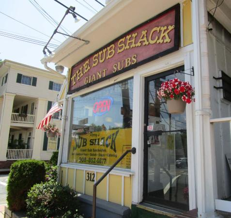 Mexican Restaurants Near Hackettstown Nj