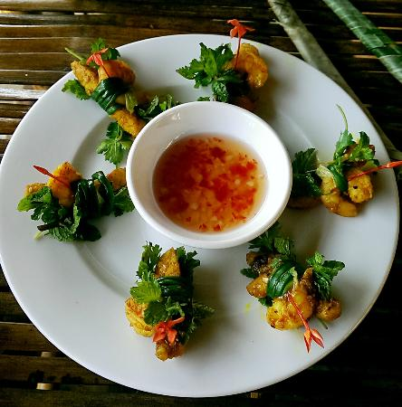 Hoi An Food Safari - Day Tours