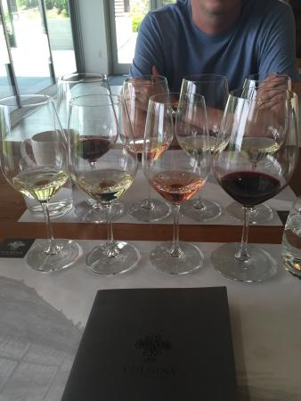Culmina Family Estate Winery: photo0.jpg