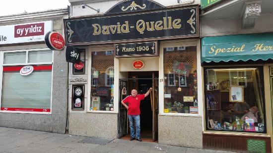 DavidQuelle