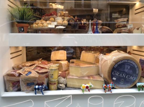 Fromagerie Hisada