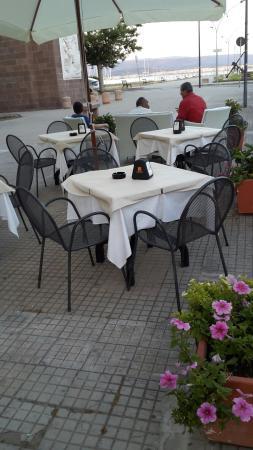 Ristorante Pizzeria Acquario