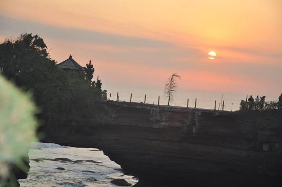 Beraban, Indonesia: tttt