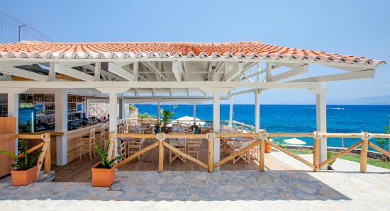 Hotel Elounda Breeze Resort