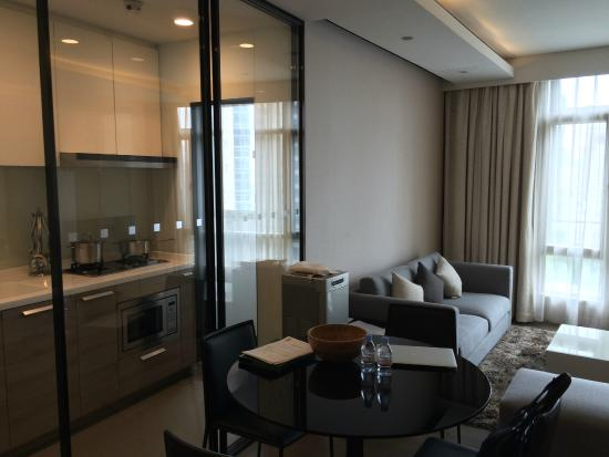 Serviced apartments shanghai expat dating