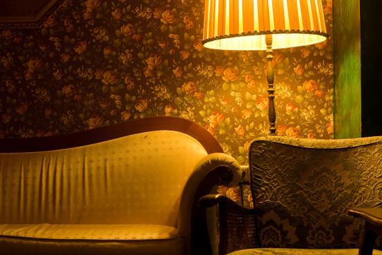 wohnzimmer, dresden - restaurant bewertungen, telefonnummer