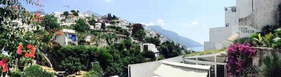 Casa Teresa: photo0.jpg