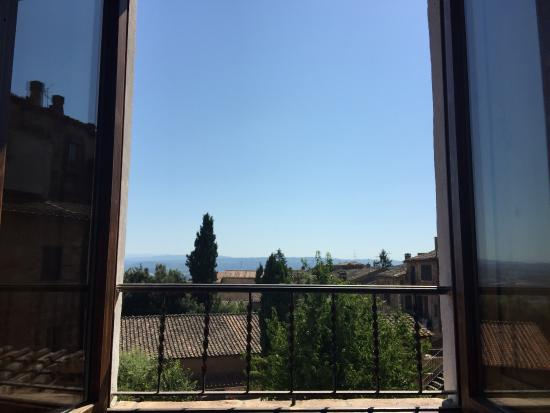 Hotel Leon Bianco: photo2.jpg