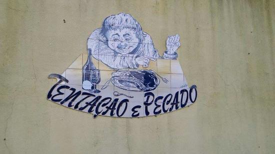 Restaurante Cantinho Minhoto