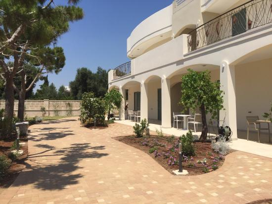 Residence Ilcolle