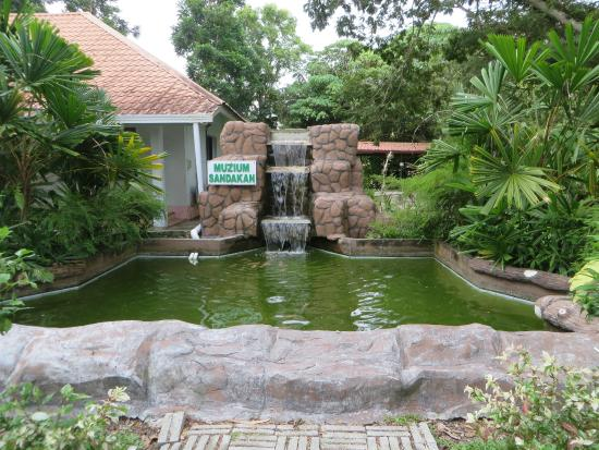 sandakan heritage museum 2018 all you need to know before you go  with photos  sandakan