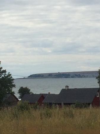 Klintehamn 사진