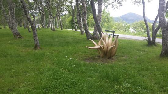 Artscape Nordland