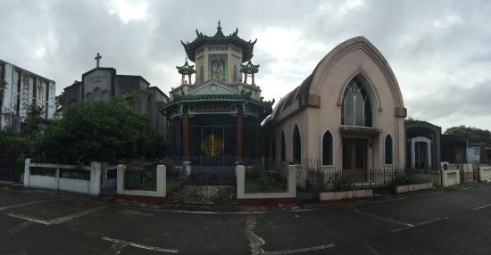 Chinese Cemetery: photo0.jpg