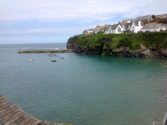Coach Holidays and Trips to Cornwall Coachholidayscom
