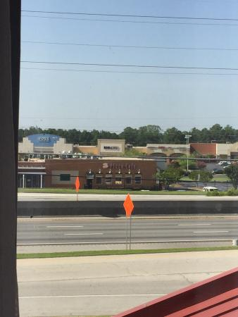 Comfort Inn & Suites at Stone Mountain: photo2.jpg