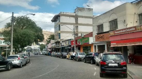 Restaurante Tia Ana
